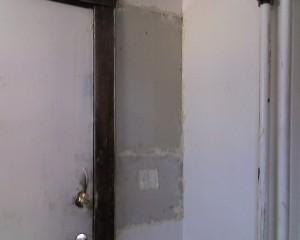 largerwall600x480